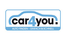 Car4you-auta z Niemiec